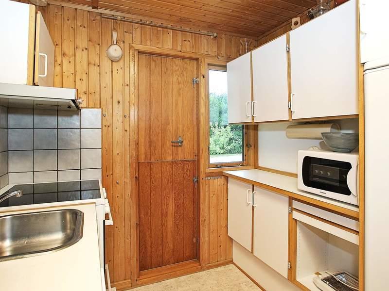 Zusatzbild Nr. 05 von Ferienhaus No. 55394 in Farsø