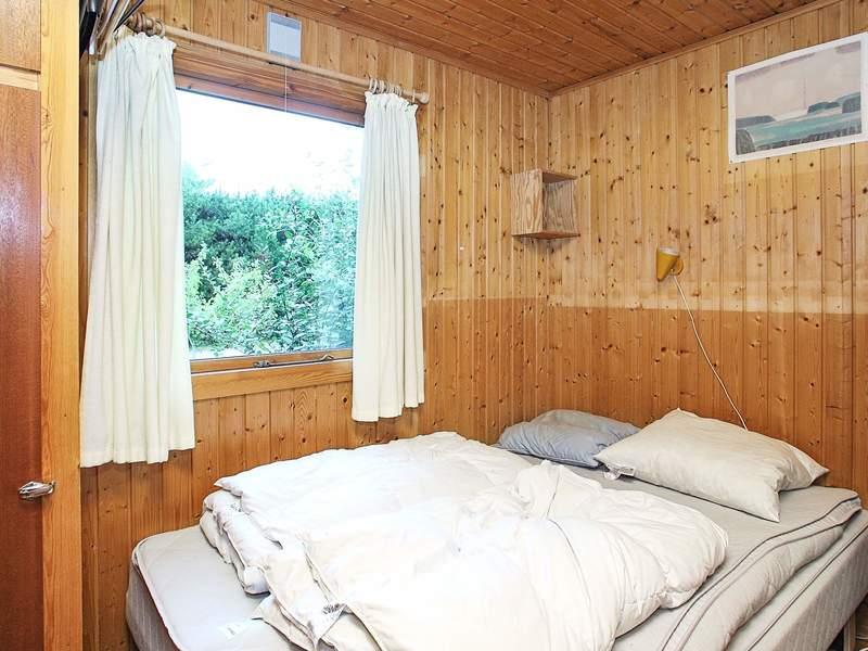 Zusatzbild Nr. 06 von Ferienhaus No. 55394 in Farsø