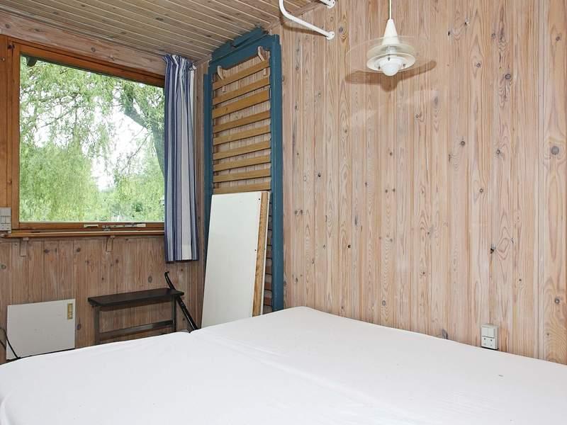 Zusatzbild Nr. 07 von Ferienhaus No. 55394 in Farsø