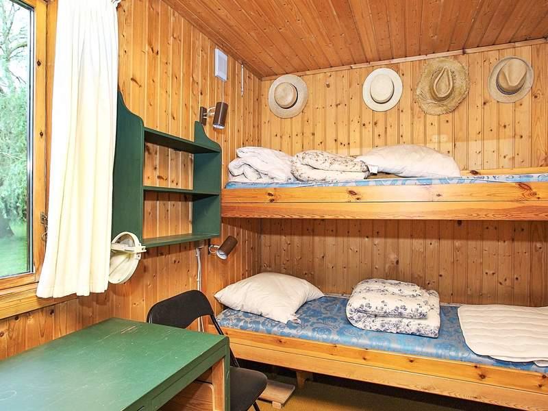 Zusatzbild Nr. 08 von Ferienhaus No. 55394 in Farsø