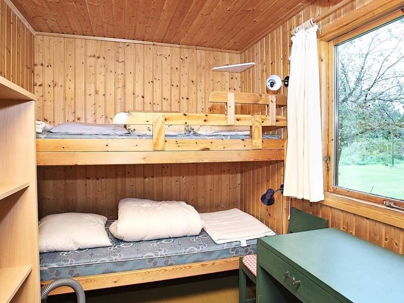 Zusatzbild Nr. 09 von Ferienhaus No. 55394 in Farsø