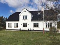 Ferienhaus No. 55542 in Oksbøl in Oksbøl - kleines Detailbild