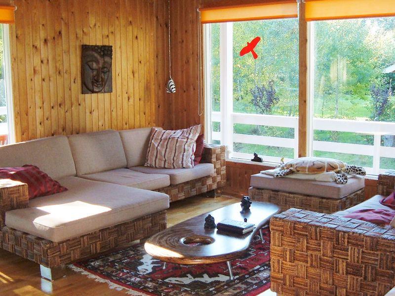 Zusatzbild Nr. 02 von Ferienhaus No. 55571 in L�gst�r