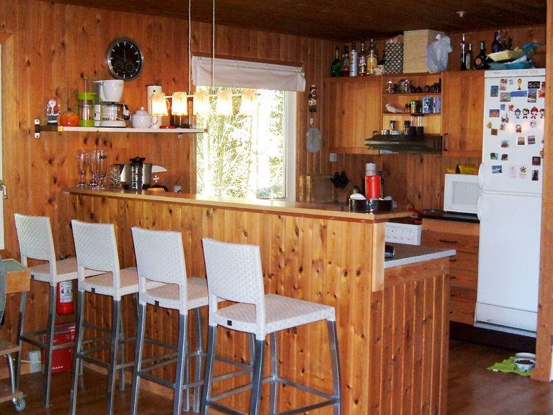 Zusatzbild Nr. 03 von Ferienhaus No. 55571 in L�gst�r