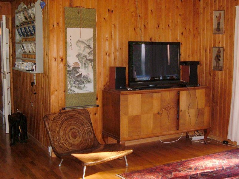 Zusatzbild Nr. 06 von Ferienhaus No. 55571 in L�gst�r