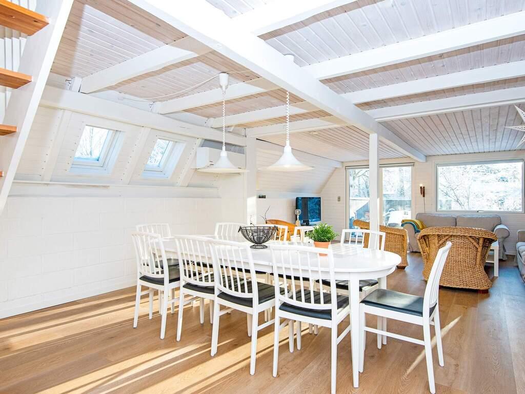 Zusatzbild Nr. 07 von Ferienhaus No. 55587 in Glesborg