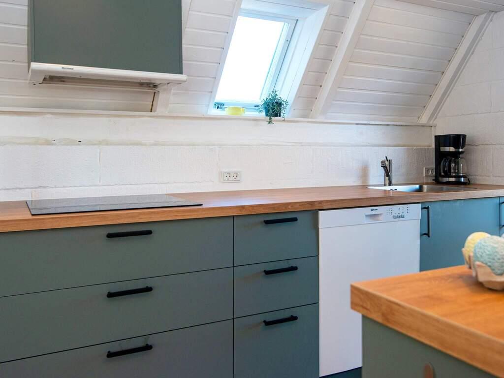 Zusatzbild Nr. 12 von Ferienhaus No. 55587 in Glesborg