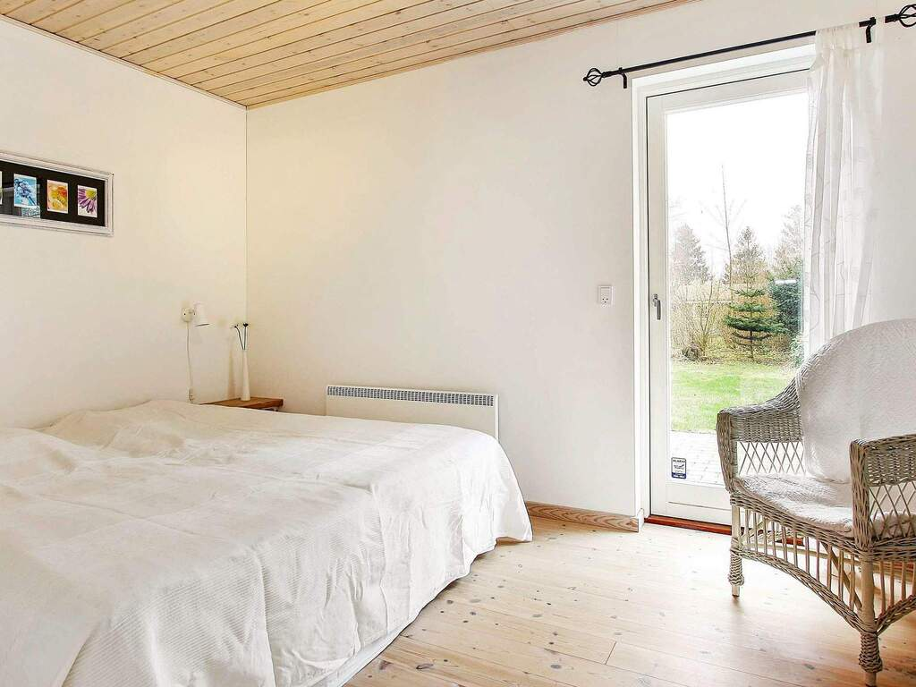 Zusatzbild Nr. 14 von Ferienhaus No. 55587 in Glesborg