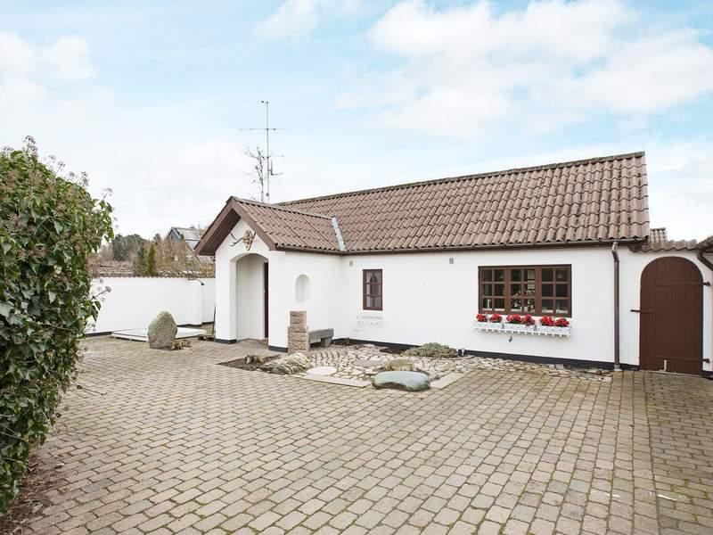 Detailbild von Ferienhaus No. 55589 in V�ggerl�se