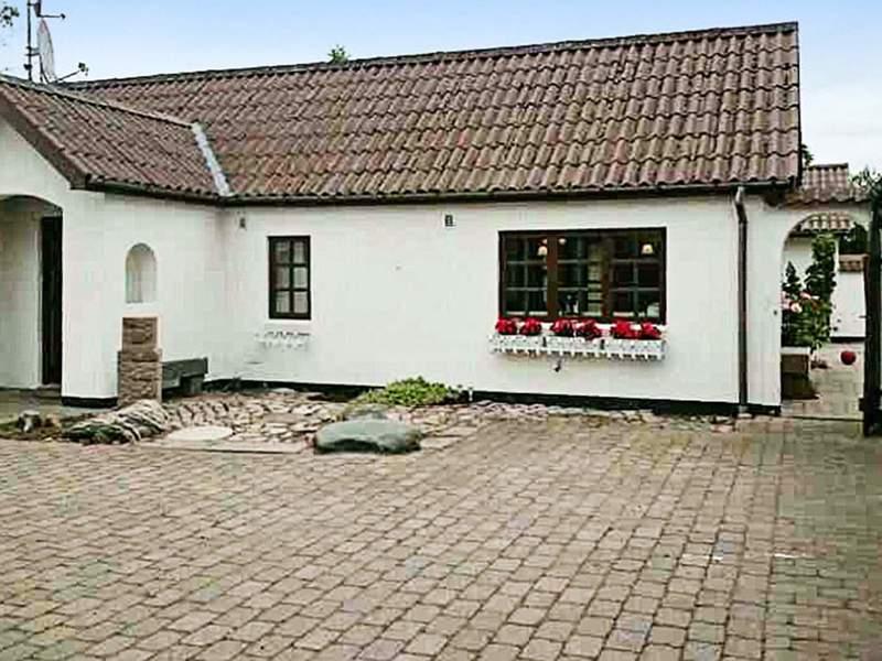 Zusatzbild Nr. 01 von Ferienhaus No. 55589 in V�ggerl�se
