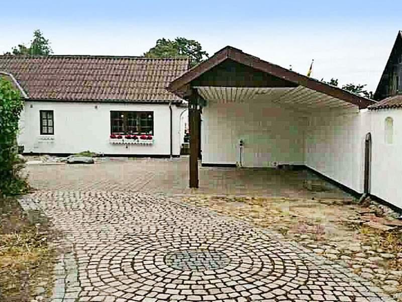 Zusatzbild Nr. 03 von Ferienhaus No. 55589 in V�ggerl�se