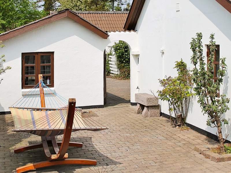 Zusatzbild Nr. 05 von Ferienhaus No. 55589 in V�ggerl�se