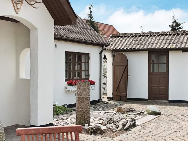 Zusatzbild Nr. 06 von Ferienhaus No. 55589 in V�ggerl�se