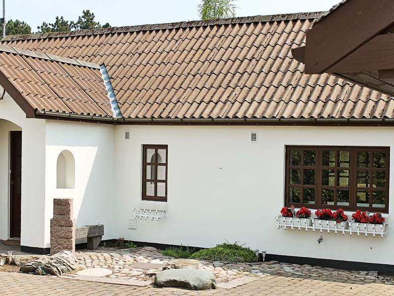 Zusatzbild Nr. 07 von Ferienhaus No. 55589 in V�ggerl�se