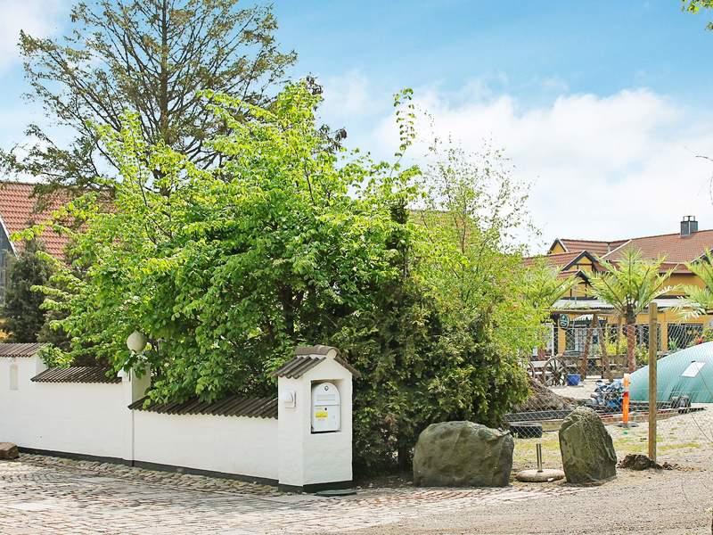 Zusatzbild Nr. 08 von Ferienhaus No. 55589 in V�ggerl�se