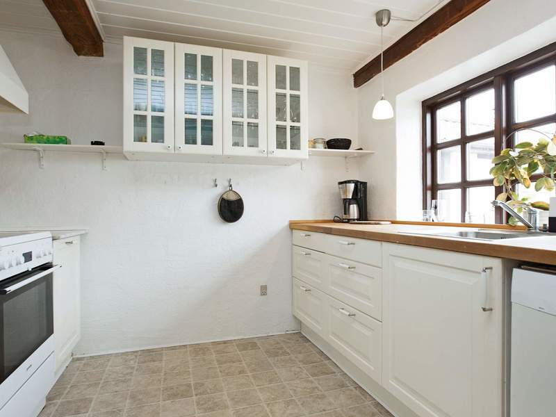 Zusatzbild Nr. 09 von Ferienhaus No. 55589 in V�ggerl�se