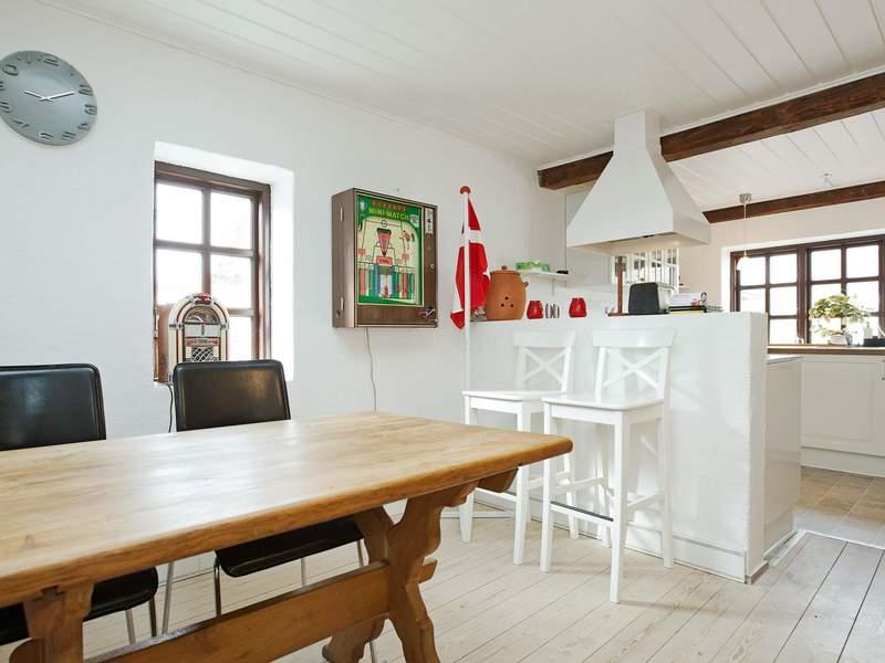 Zusatzbild Nr. 11 von Ferienhaus No. 55589 in V�ggerl�se