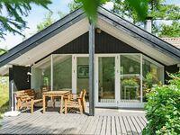 Ferienhaus in Nexø, Haus Nr. 55602 in Nexø - kleines Detailbild