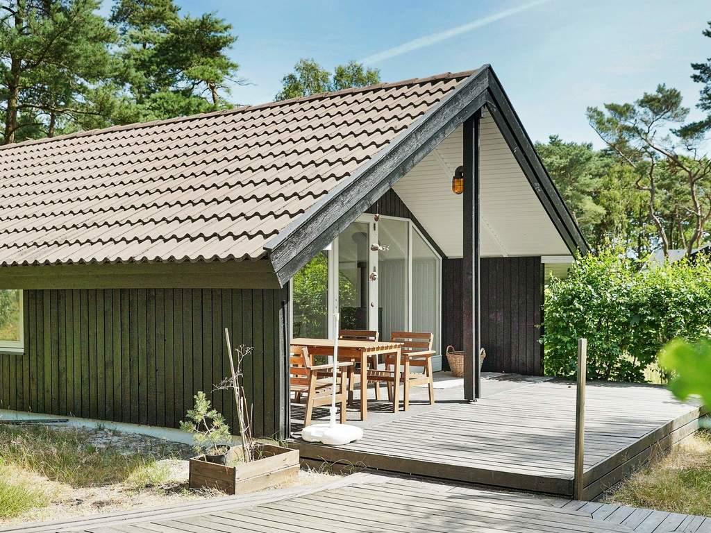 Zusatzbild Nr. 01 von Ferienhaus No. 55602 in Nexø