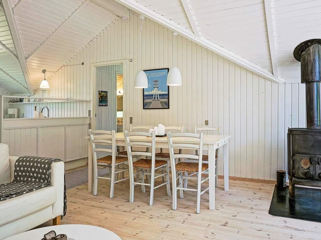 Zusatzbild Nr. 06 von Ferienhaus No. 55602 in Nexø