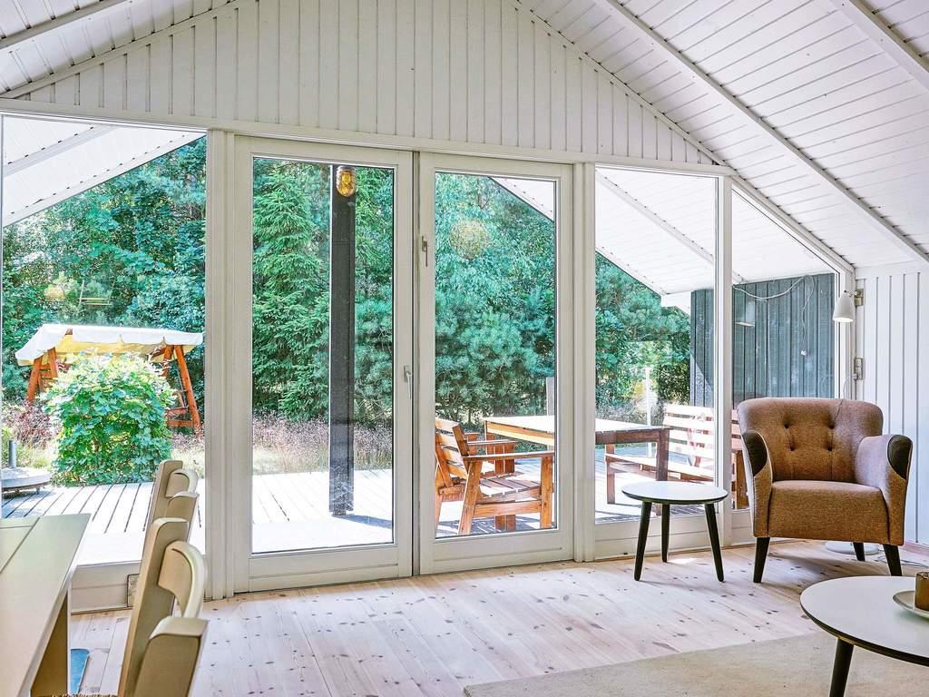Zusatzbild Nr. 07 von Ferienhaus No. 55602 in Nexø
