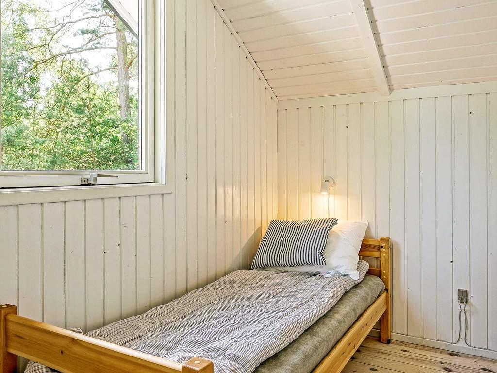 Zusatzbild Nr. 09 von Ferienhaus No. 55602 in Nexø