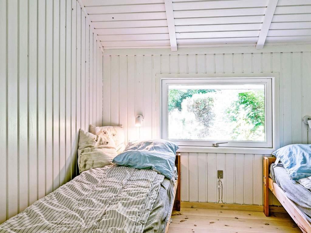 Zusatzbild Nr. 10 von Ferienhaus No. 55602 in Nexø