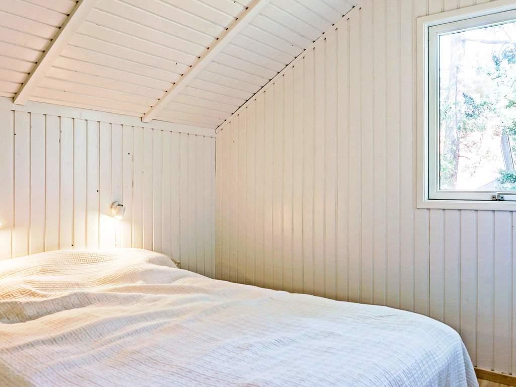 Zusatzbild Nr. 12 von Ferienhaus No. 55602 in Nexø