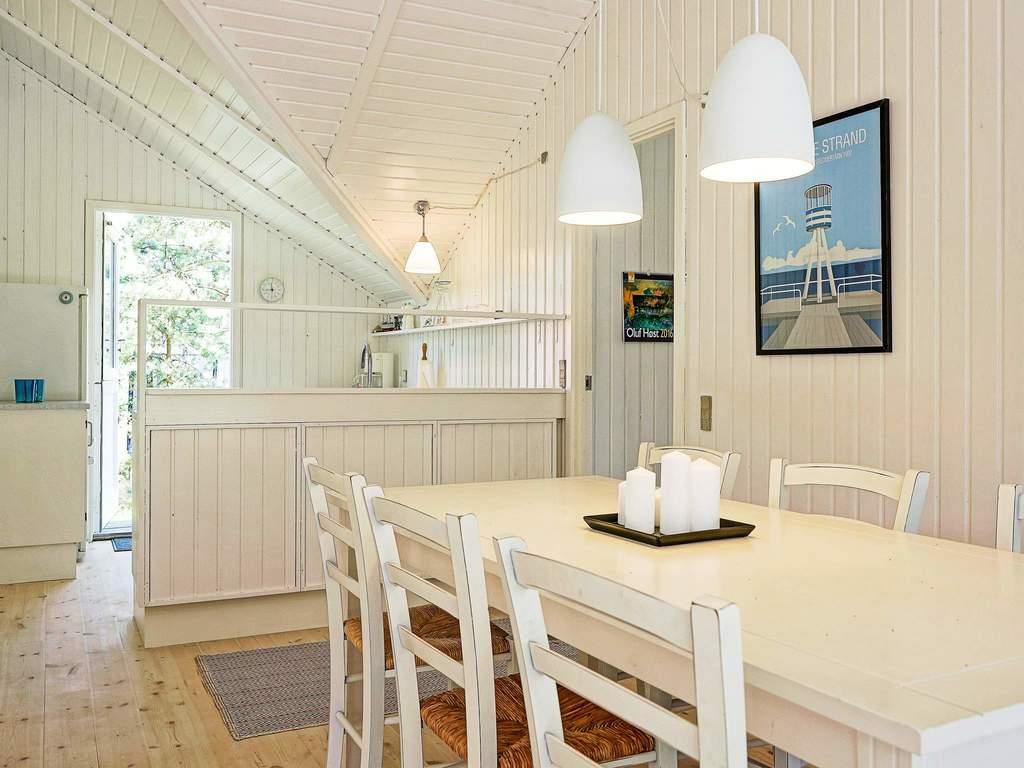 Zusatzbild Nr. 13 von Ferienhaus No. 55602 in Nexø