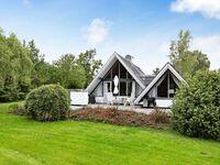 Ferienhaus No. 55668 in Kalundborg in Kalundborg - kleines Detailbild