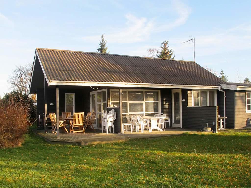 Detailbild von Ferienhaus No. 55764 in V�ggerl�se