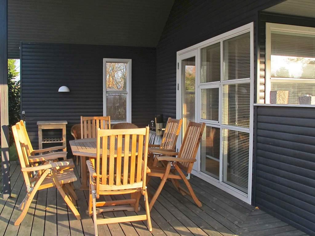 Zusatzbild Nr. 01 von Ferienhaus No. 55764 in V�ggerl�se