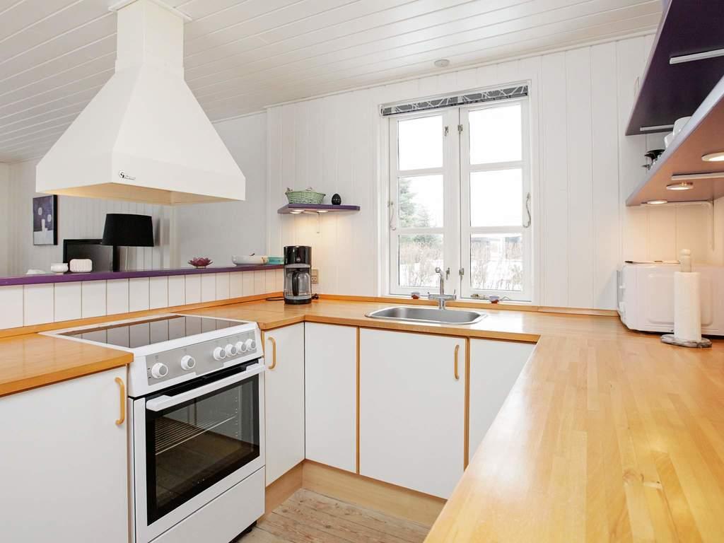 Zusatzbild Nr. 04 von Ferienhaus No. 55764 in V�ggerl�se