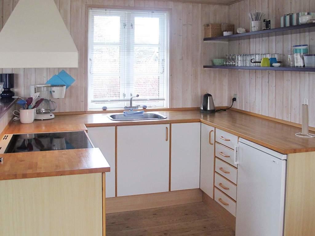 Zusatzbild Nr. 08 von Ferienhaus No. 55764 in V�ggerl�se