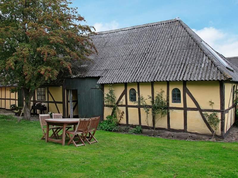 Detailbild von Ferienhaus No. 55818 in Svendborg