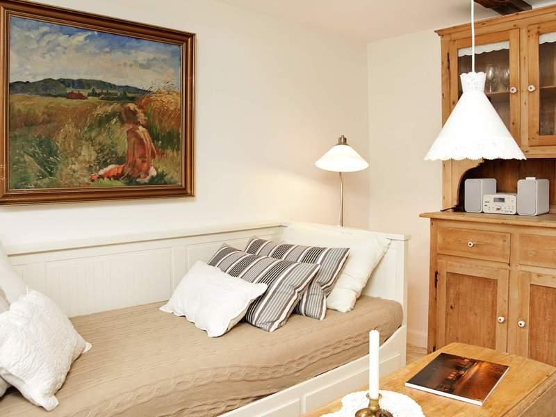 Zusatzbild Nr. 04 von Ferienhaus No. 55818 in Svendborg
