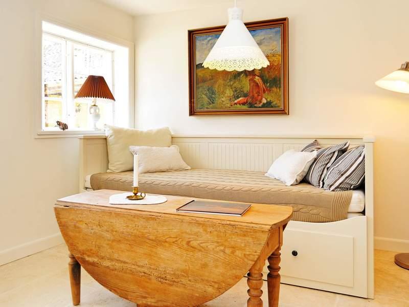 Zusatzbild Nr. 06 von Ferienhaus No. 55818 in Svendborg