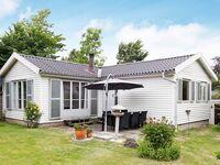Ferienhaus No. 55819 in Frederiksværk in Frederiksværk - kleines Detailbild