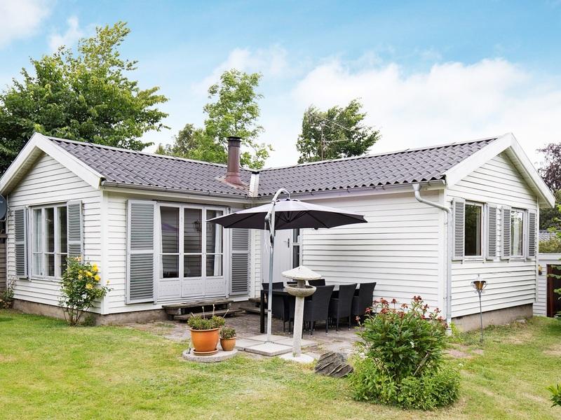 Detailbild von Ferienhaus No. 55819 in Frederiksværk