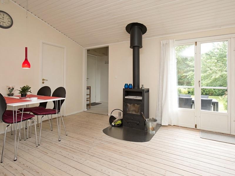 Zusatzbild Nr. 05 von Ferienhaus No. 55819 in Frederiksværk