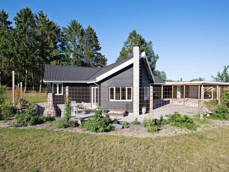 Detailbild von Ferienhaus No. 55967 in Rønde
