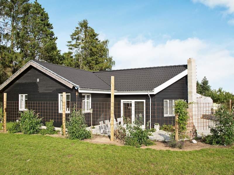 Zusatzbild Nr. 01 von Ferienhaus No. 55967 in Rønde