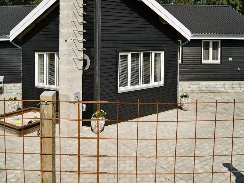 Zusatzbild Nr. 02 von Ferienhaus No. 55967 in Rønde