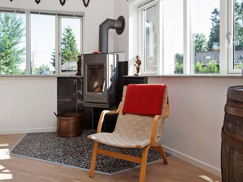 Zusatzbild Nr. 04 von Ferienhaus No. 55967 in Rønde