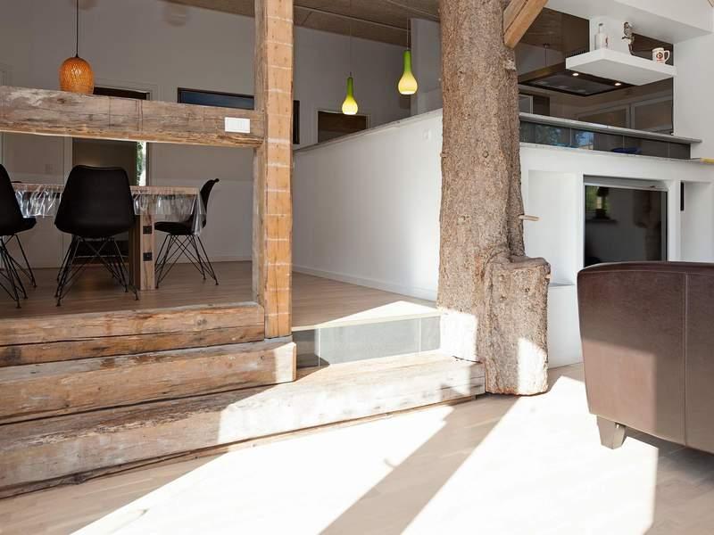 Zusatzbild Nr. 05 von Ferienhaus No. 55967 in Rønde
