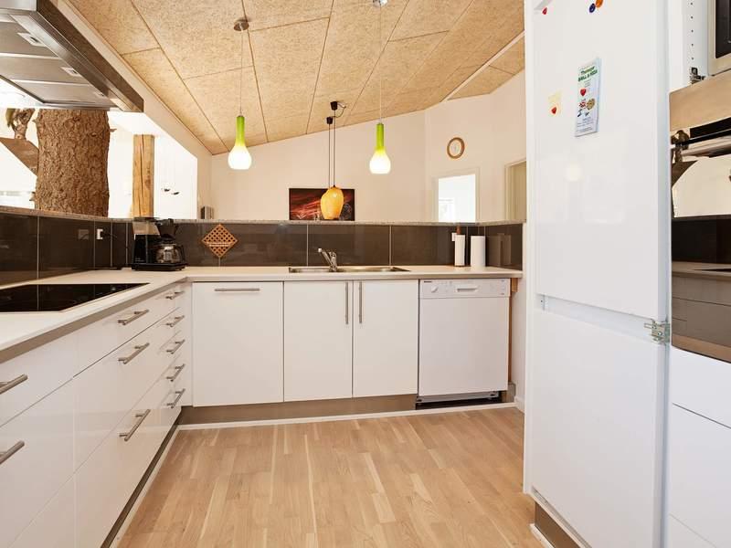 Zusatzbild Nr. 07 von Ferienhaus No. 55967 in Rønde