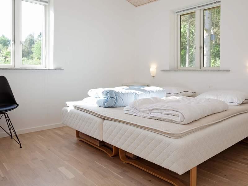 Zusatzbild Nr. 10 von Ferienhaus No. 55967 in Rønde
