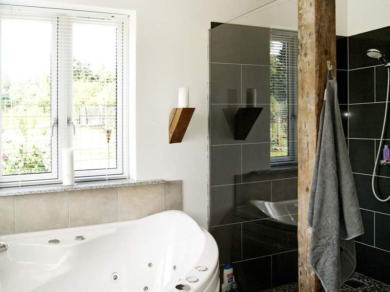 Zusatzbild Nr. 12 von Ferienhaus No. 55967 in Rønde