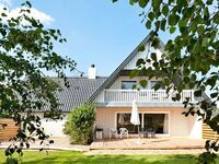 Ferienhaus No. 55970 in Nørre Nebel in Nørre Nebel - kleines Detailbild