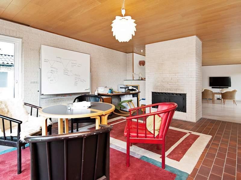 Zusatzbild Nr. 02 von Ferienhaus No. 55970 in Nørre Nebel